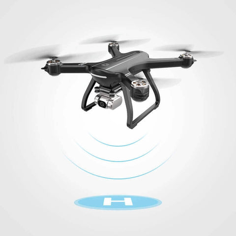 Holy Stone HS700D | Southern Sun Drones