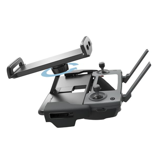 PgyTech Tablet Holder (Standard) | For Mavic controllers
