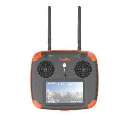 Swellpro Waterproof Controller for Spry Sports Drone | Southern Sun Drones