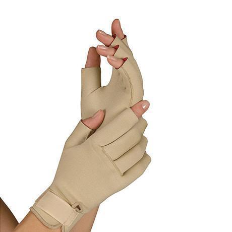 Arthritis Gloves -  - Best Seller - Black Friday Special - Deal Ends Soon