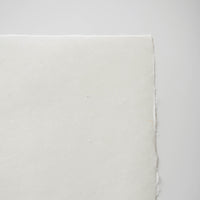 Awagami Editioning Fine Art Paper - Kozo Natural Select (25 sheets)