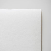 Awagami Editioning Fine Art Paper - Hakuho Select HEAVYWEIGHT (25 sheets)