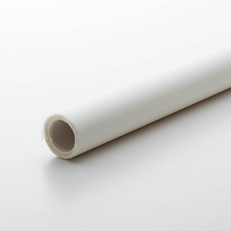 Mulberry Thick Roll