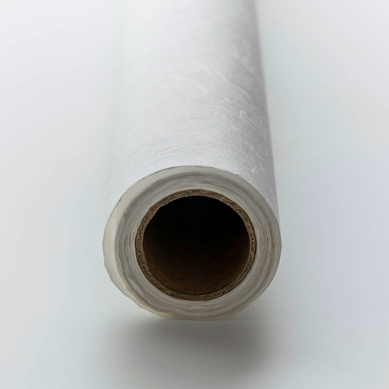 Haruki Roll (Extra Thick Swirling Fibers)