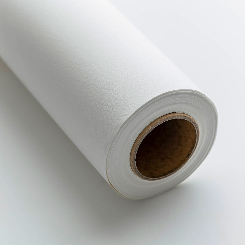 Bamboo Thick Roll