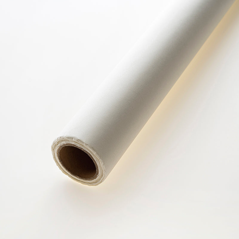 Kozo Extra Thick Natural Roll