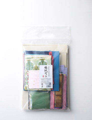 Creative Washi Pack XLG.- 500g