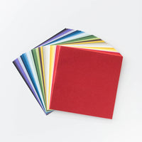 70 Sheet Color Origami Set