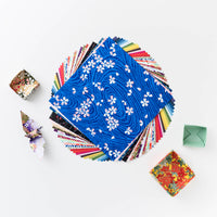 Yuzen Origami Set - Large