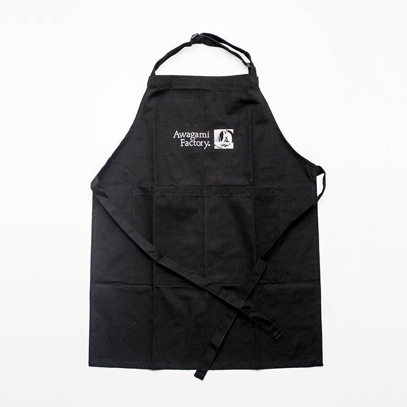 Papermakers Apron