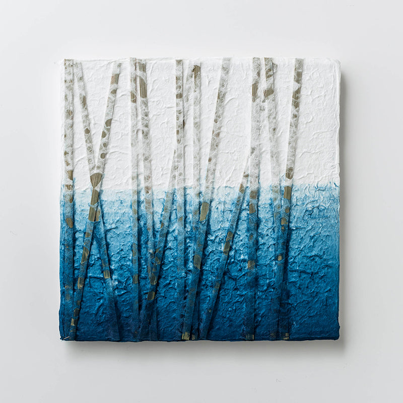 Bamboo Forest Artworks (4 Colorways Available)