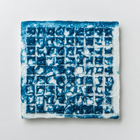 Mosaic Artworks (4 Colorways Available)
