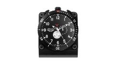 Adriatica Swiss Made Aviation Dash Board Watch Chronograph