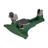 CALDWELL MATRIX GUN REST