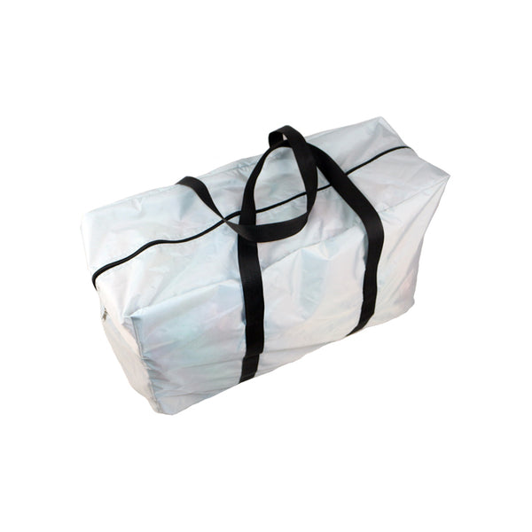 polyester carry bag for inflatable boat