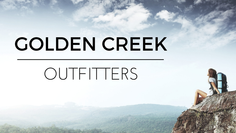 GOLDENCREEKOUTFITTERS