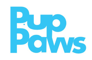 PupPaws.Co