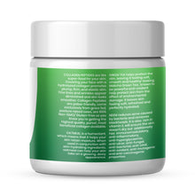 Load image into Gallery viewer, Collagen Mask Anti-Aging with Peptides, Oatmeal & Herbs