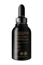 Load image into Gallery viewer, Glamology 100% Pure Organic Jojoba Oil, Pure Cold Pressed Natural Unrefined