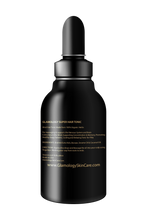 Load image into Gallery viewer, Glamology Super Hair Tonic with 24 Herbs and Oils