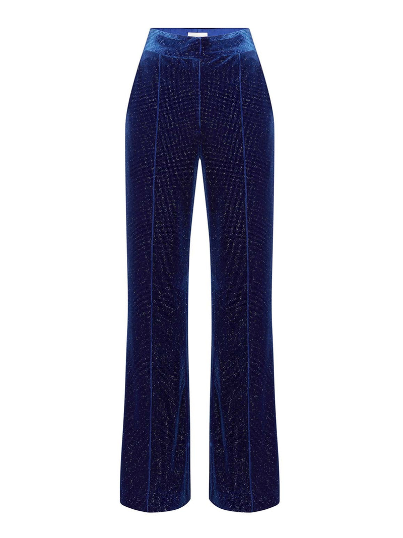 Midnight Magic Pant