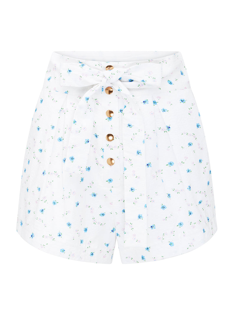 Limonata Shorts