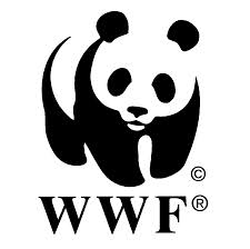 WWF, a partner of Style by Asia