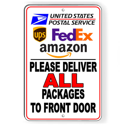 Metal Signs License Plates Video Security Made In Usa Free