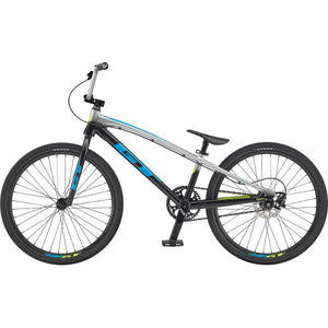 BMX GT SPEED SERIES CRUISER 2020
