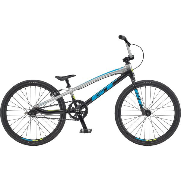 BMX GT SPEED SERIES EXPERT 2020