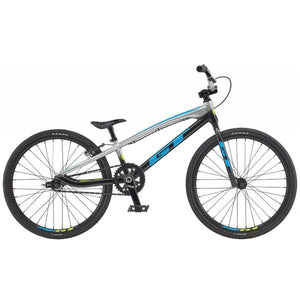 BMX GT SPEED SERIES JUNIOR 2020