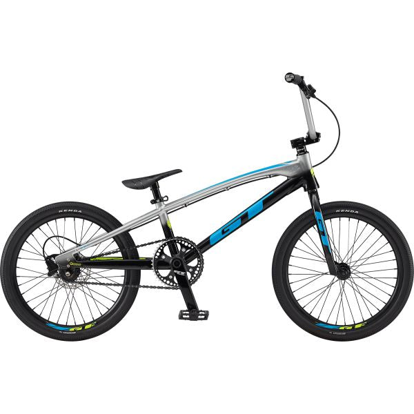 BMX GT SPEED SERIES PRO 2020