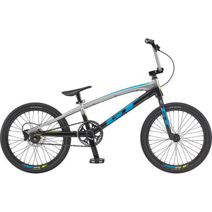 BMX GT SPEED SERIES PRO XL 2020