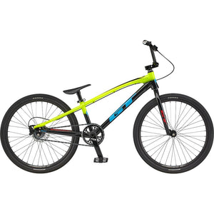 BMX GT SPEED SERIES Pro XL CRUISER 2021
