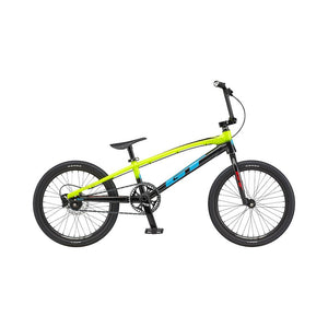 BMX GT SPEED SERIES PRO XXL 2021