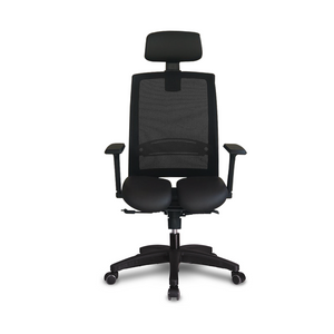 Specail Price/HARA-51-without headrest