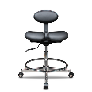 HARA-DR with Lumbar Support