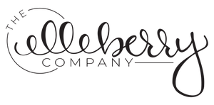 The Elleberry Company