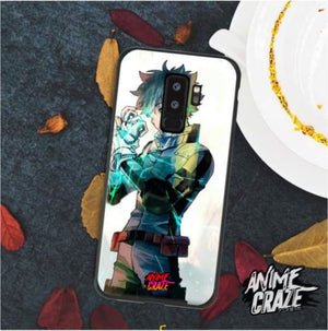 All Power Case(Limited Time) - Anime Craze