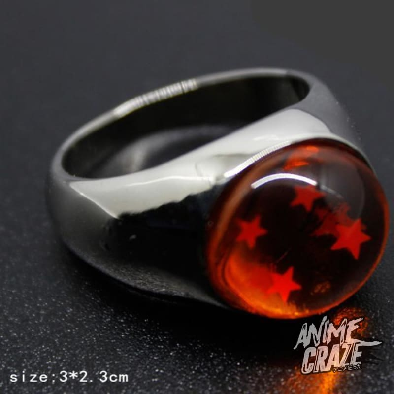 Dragon Ring(Limited Time) - Anime Craze