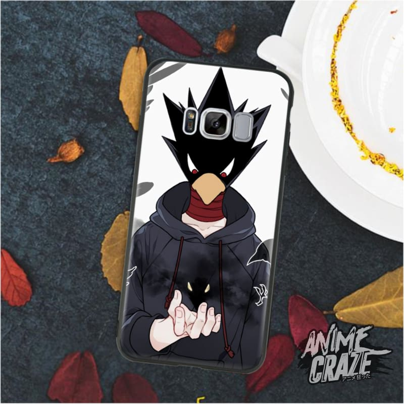 Fumikage Case(Limited Time) - Anime Craze