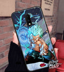 One For All Midoriya OnePlus Case(Exclusive) - Anime Craze