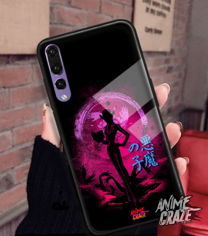 Robin Huawei Case(Exclusive) - Anime Craze
