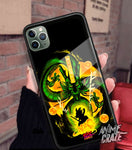Shenron Iphone Case(Exclusive) Dragon Ball