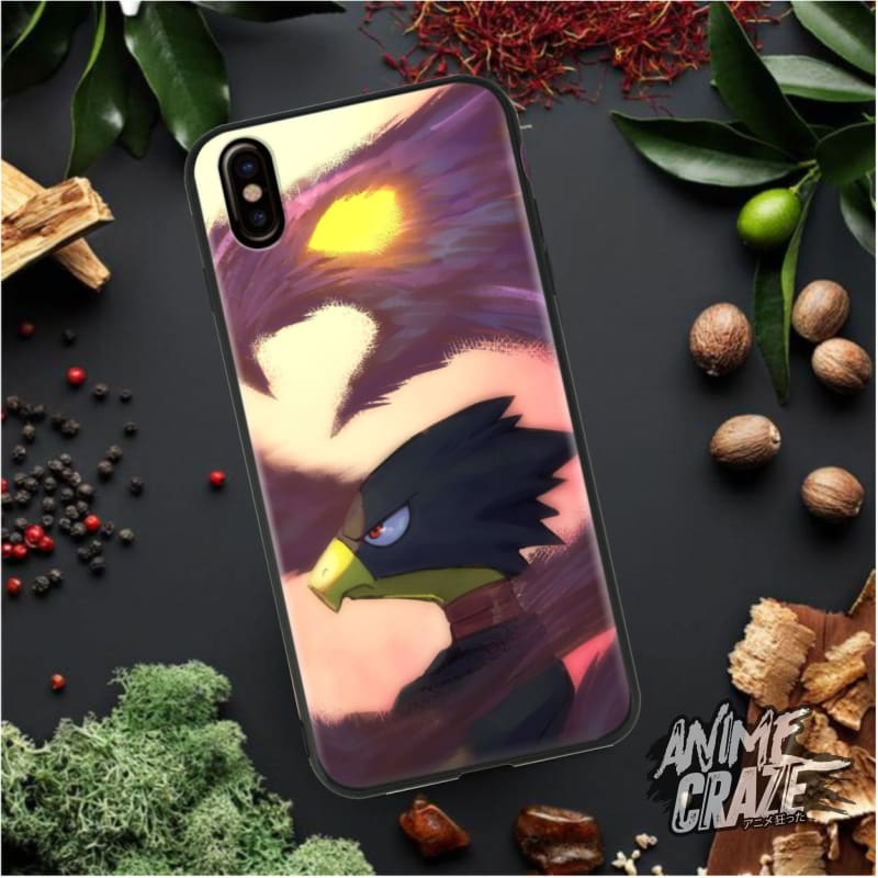 Tokoyami Case(Limited Time) - Anime Craze