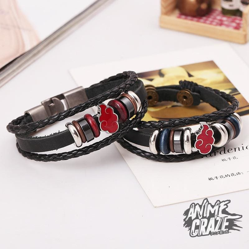 Vintage Bracelets(Limited Time) - Anime Craze