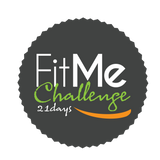 FITME-Challenge 21 jours