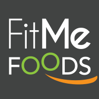 FitMe-Foods