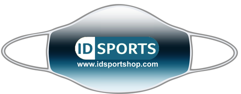 ID SPORTS Face masks