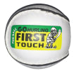 Club offer 12 x  Go Hurling first touch gaa training sliotar for hurling/camoige